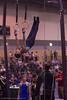 Albrook Gymmastics_0854