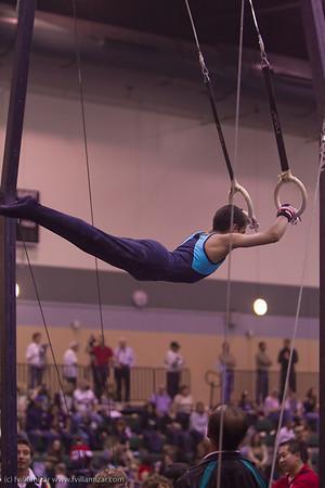 Albrook Gymmastics_0832