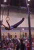 Albrook Gymmastics_0846