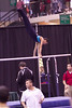 Albrook Gymmastics_0476