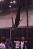 Albrook Gymmastics_0825
