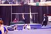 Albrook Gymmastics_0485