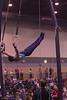 Albrook Gymmastics_0845
