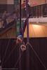 Albrook Gymmastics_0880