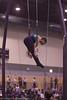 Albrook Gymmastics_0837
