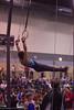 Albrook Gymmastics_0833
