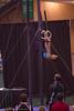 Albrook Gymmastics_0894