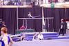 Albrook Gymmastics_0486