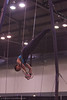 Albrook Gymmastics_0813
