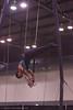 Albrook Gymmastics_0814