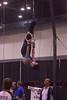 Albrook Gymmastics_0821
