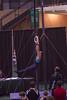 Albrook Gymmastics_0899