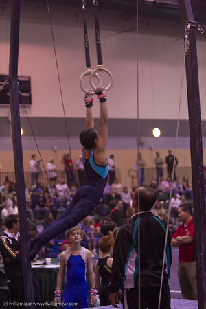 Albrook Gymmastics_0853