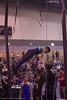 Albrook Gymmastics_0856