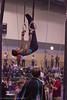 Albrook Gymmastics_0828