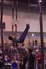 Albrook Gymmastics_0850