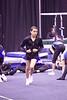 Albrook Gymmastics_0464