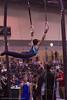 Albrook Gymmastics_0852