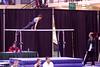 Albrook Gymmastics_0487