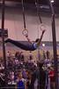 Albrook Gymmastics_0849