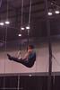 Albrook Gymmastics_0815