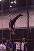 Albrook Gymmastics_0823