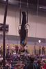 Albrook Gymmastics_0829