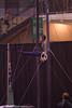 Albrook Gymmastics_0875