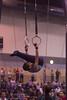 Albrook Gymmastics_0844