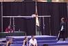 Albrook Gymmastics_0492