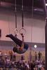 Albrook Gymmastics_0843