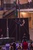 Albrook Gymmastics_0871