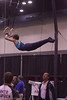 Albrook Gymmastics_0824