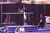 Albrook Gymmastics_0490