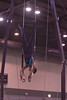 Albrook Gymmastics_0841