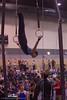 Albrook Gymmastics_0851