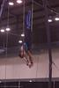 Albrook Gymmastics_0811