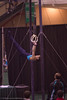 Albrook Gymmastics_0892