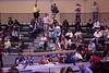 Albrook Gymmastics_8885
