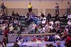 Albrook Gymmastics_8891