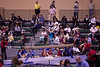 Albrook Gymmastics_8883