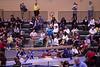 Albrook Gymmastics_8887