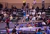 Albrook Gymmastics_8882