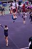 Albrook Gymmastics_8635