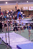 Albrook Gymmastics_9340