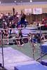 Albrook Gymmastics_9336
