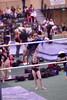 Albrook Gymmastics_9312