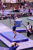 Albrook Gymmastics_9354