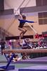 Albrook Gymmastics_9693