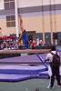 Albrook Gymmastics_9656